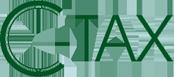 C-TAX Steuerberatungsgesellschaft Oschatz mbH - Logo